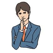 税理士の画像