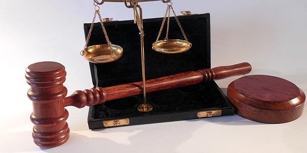 法律本の図