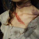 zombie-1773209_960_720