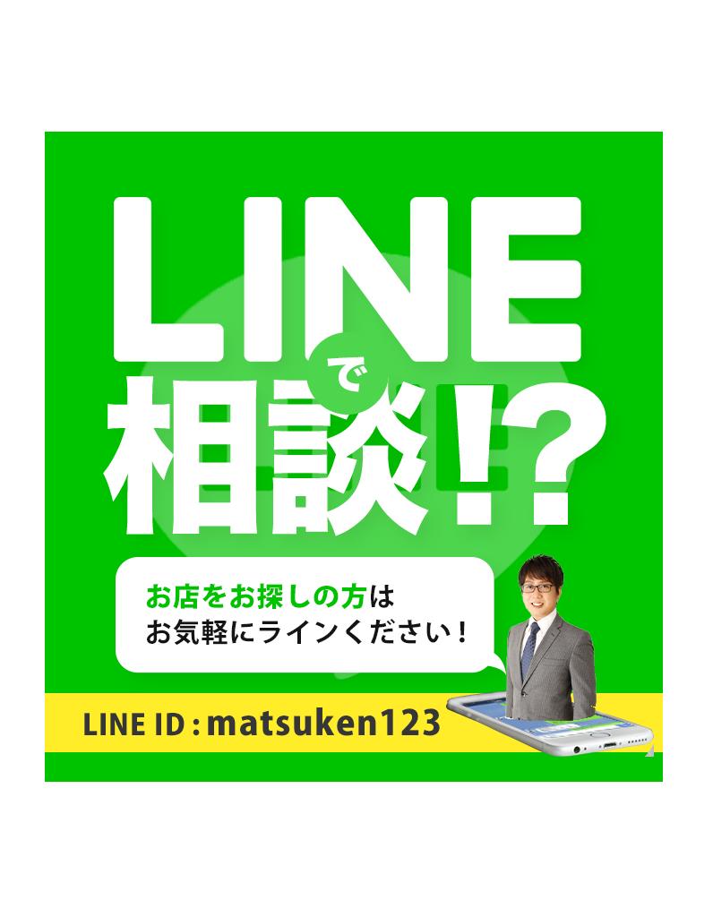 line223-291